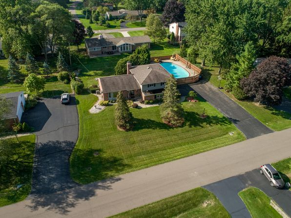 4 bed 3 bath Single Family at 2687 Avonhurst Dr Troy, MI, 48084 is for sale at 355k - 1 of 10