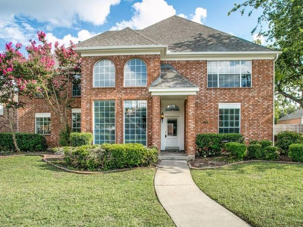5 bed 3 bath Single Family at 1200 Osceola Trl Carrollton, TX, 75006 is for sale at 360k - 1 of 26