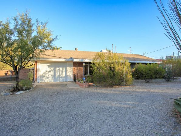 3 bed 2 bath Single Family at 1401 E Allen Rd Tucson, AZ, 85719 is for sale at 185k - 1 of 22