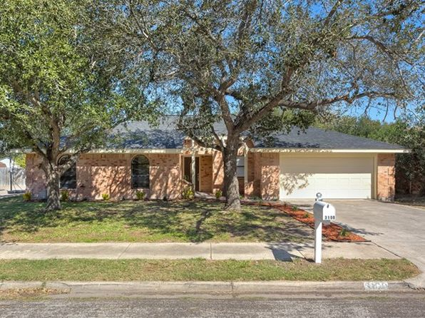 3 bed 2 bath Single Family at 3100 QUAIL CT MCALLEN, TX, 78504 is for sale at 160k - 1 of 14