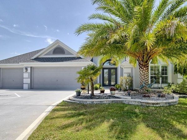4 bed 2 bath Single Family at 2491 Idle Ct The Villages, FL, 32163 is for sale at 650k - 1 of 25