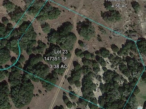 null bed null bath Vacant Land at  Calvary Cv Dripping Springs, TX, 78620 is for sale at 213k - google static map