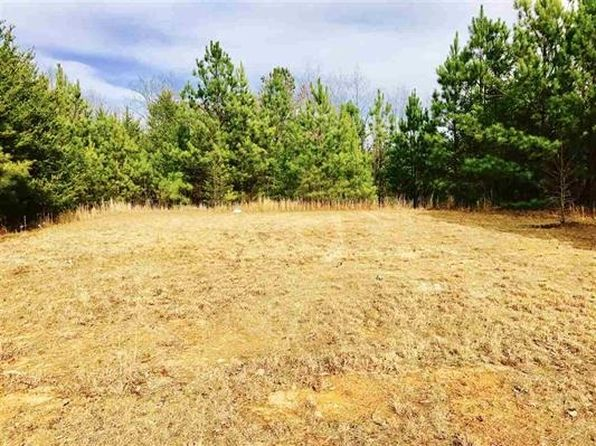 null bed null bath Vacant Land at 331 CARNAHAN DR SPARTANBURG, SC, 29306 is for sale at 11k - 1 of 4