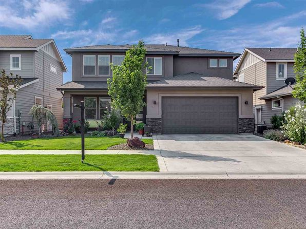 4 bed 3 bath Single Family at 4161 W Bavaria St Eagle, ID, 83616 is for sale at 350k - 1 of 25