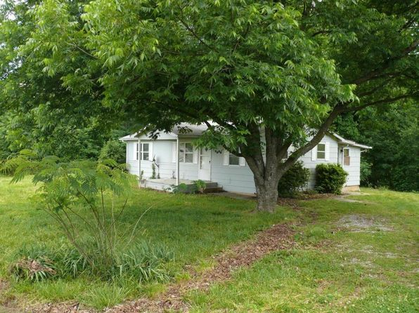3 bed 1 bath Single Family at 2020 Mountain Valley Rd Vinton, VA, 24179 is for sale at 40k - 1 of 11