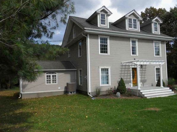 4 bed 4 bath Single Family at 2317 Pennsylvania Ave Apalachin, NY, 13732 is for sale at 389k - 1 of 40