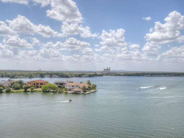 3 bed 3 bath Condo at 1000 The Cape Rd Horseshoe Bay, TX, 78657 is for sale at 750k - 1 of 25