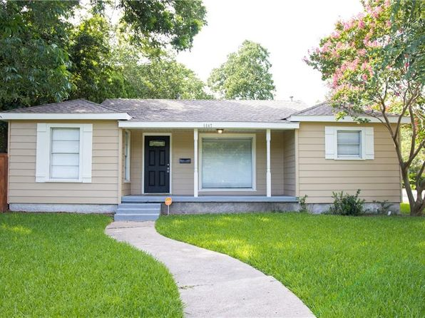 3 bed 2 bath Single Family at 9047 San Fernando Way Dallas, TX, 75218 is for sale at 330k - 1 of 32