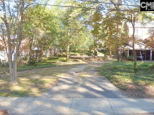 null bed null bath Vacant Land at 134 Waccamaw Ave Columbia, SC, 29205 is for sale at 115k - 1 of 5