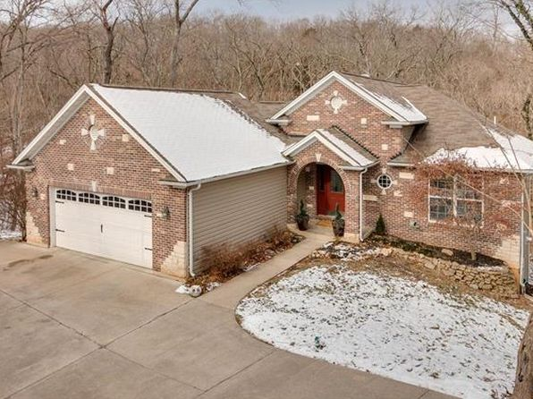 marthasville singles Single family homes for sale in marthasville, mo last 60 days on market find your dream home at realtorcom® before it's gone.