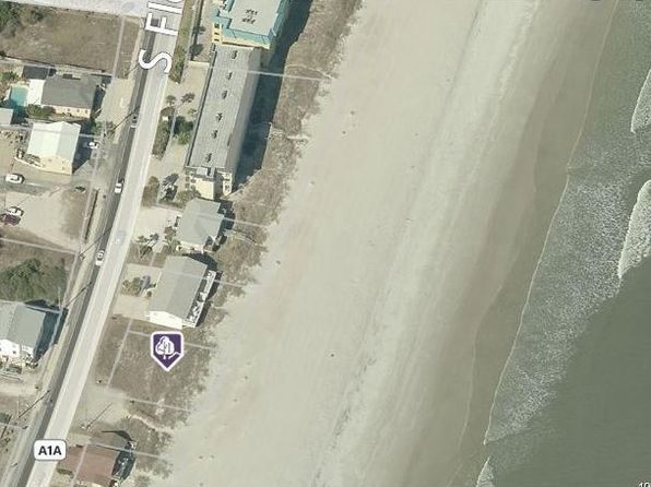 null bed null bath Vacant Land at  Blk 10 S Fletcher Ave Fernandina Beach, FL, 32034 is for sale at 650k - 1 of 4