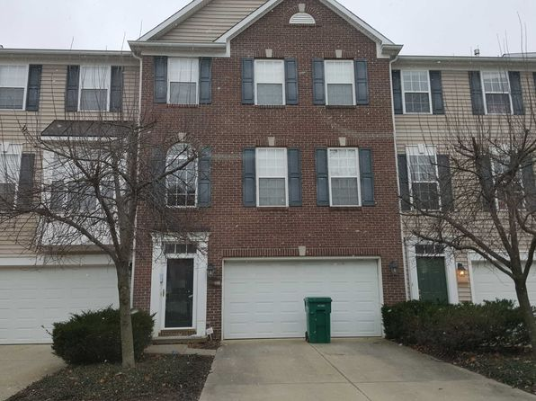 3 bed 4 bath Condo at 3337 DECKER RIDGE DR INDIANAPOLIS, IN, 46268 is for sale at 170k - 1 of 14