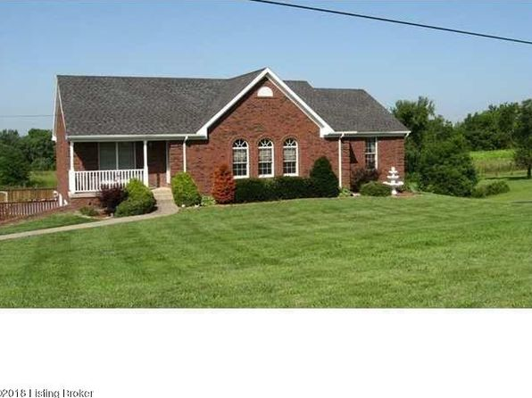 4 bed 3 bath Single Family at 2559 PENDLETON RD Pendleton, KY, null is for sale at 225k - google static map