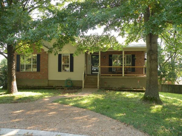 3 bed 3 bath Single Family at 102 Hollis Ct Goodlettsville, TN, 37072 is for sale at 240k - 1 of 30