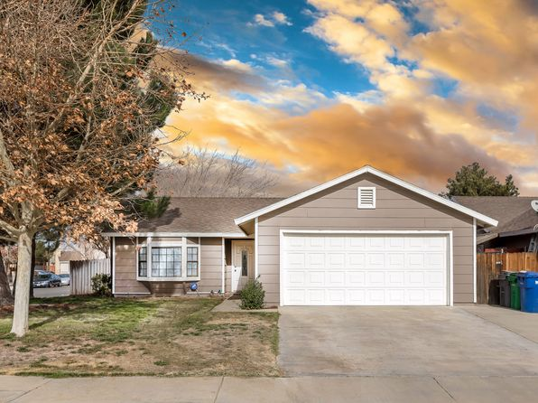 2 bed 2 bath Single Family at 3049 E AVENUE R6 PALMDALE, CA, 93550 is for sale at 236k - 1 of 5