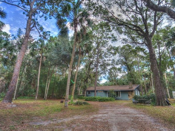 3 bed 1 bath Single Family at 59 Gladys Ct Inglis, FL, 34449 is for sale at 70k - 1 of 10