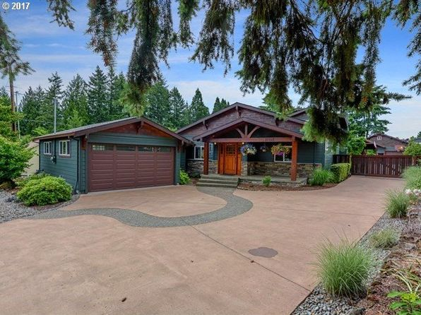 4 bed 3 bath Single Family at 10750 SW North Dakota St Tigard, OR, 97223 is for sale at 685k - 1 of 32