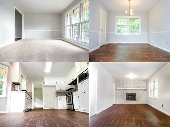 4 bed 3 bath Single Family at 6508 Mercator Dr NW Huntsville, AL, 35810 is for sale at 135k - 1 of 22