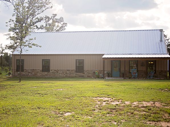 3 bed 3 bath Single Family at 285 Preston Rd Richards, TX, 77873 is for sale at 370k - 1 of 30