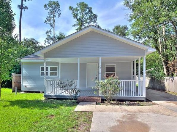 2 bed 1 bath Single Family at 35716 Garden Dr Slidell, LA, 70460 is for sale at 65k - 1 of 10