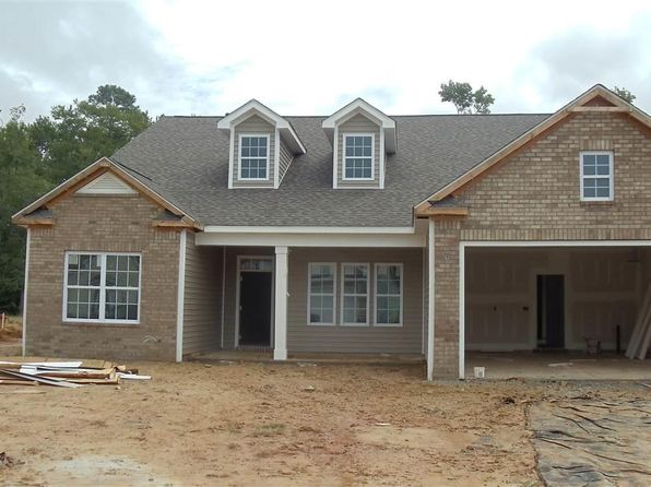 5 bed 4 bath Single Family at 351 Palm Lakes Blvd Little River, SC, 29566 is for sale at 320k - 1 of 9