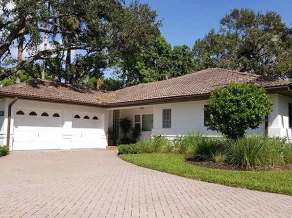 3 bed 2 bath Single Family at 3223 W Riverside Dr Fort Myers, FL, 33901 is for sale at 445k - 1 of 12
