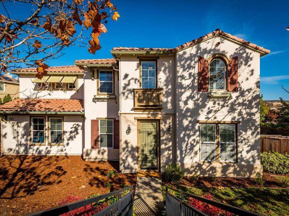4 bed 3 bath Single Family at 2179 Stonebriar Dr El Dorado Hills, CA, 95762 is for sale at 650k - 1 of 36