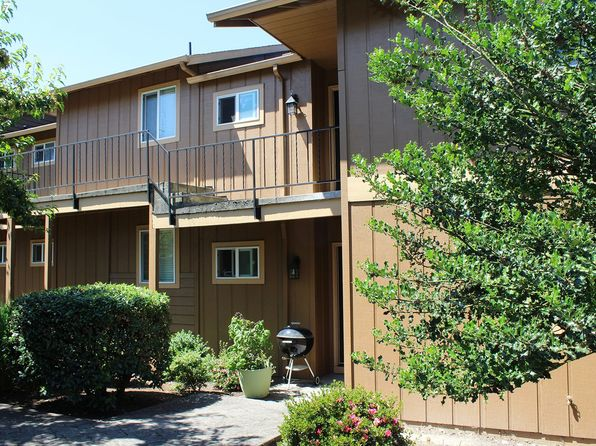 1 bed 1 bath Condo at 1922 NW 143rd Ave Portland, OR, 97229 is for sale at 160k - 1 of 14