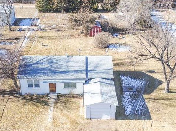 3 bed 1 bath Single Family at 1603 Burton St Strasburg, CO, 80136 is for sale at 155k - 1 of 14