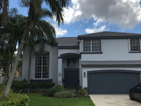 4 bed 3 bath Single Family at 9955 SW 155th Ct Miami, FL, 33196 is for sale at 440k - 1 of 23