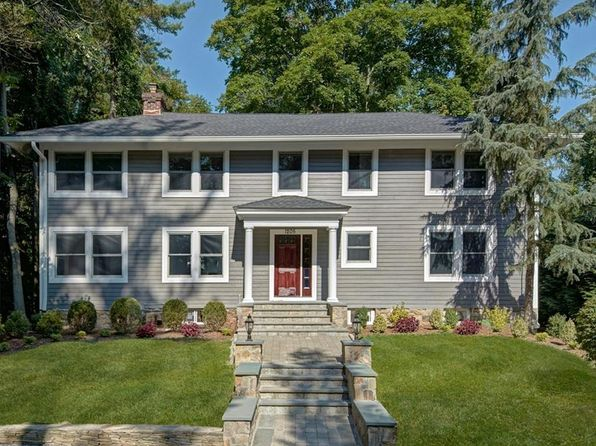 4 bed 5 bath Single Family at 1205 Post Rd Scarsdale, NY, 10583 is for sale at 1.65m - 1 of 26