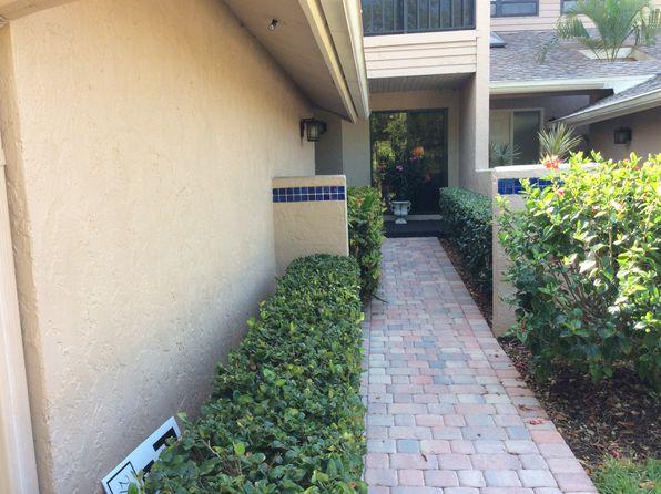 2 bed 3 bath Condo at 5217 Heron Way Sarasota, FL, 34231 is for sale at 229k - 1 of 8
