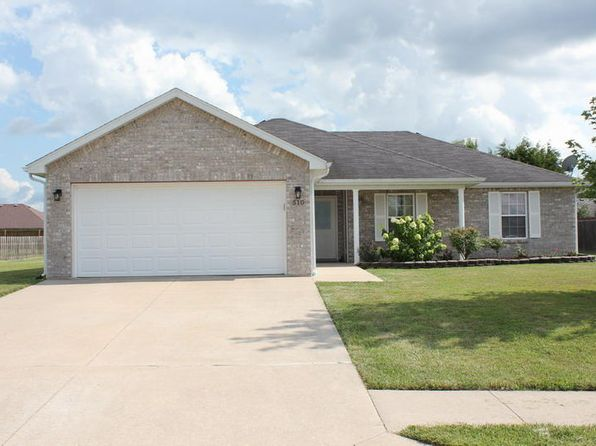 3 bed 2 bath Single Family at 510 Appaloosa Dr Ashland, MO, 65010 is for sale at 156k - 1 of 22