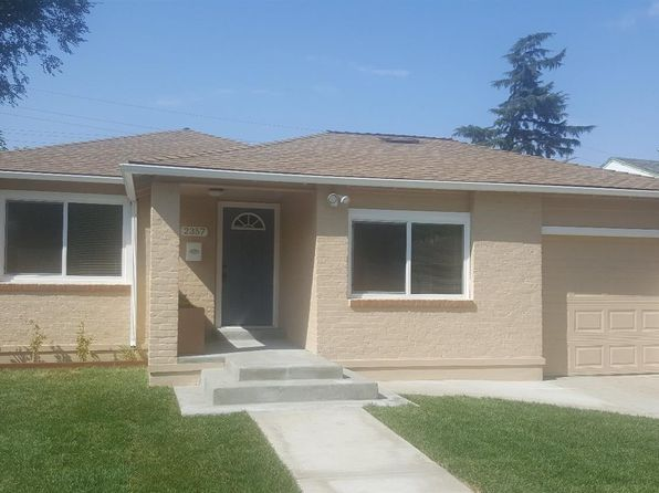 3 bed 1 bath Single Family at 2357 W Harding Way Stockton, CA, 95203 is for sale at 210k - 1 of 11