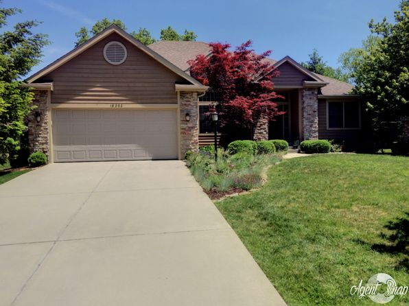 3 bed 2 bath Single Family at 16353 BLOSSOM LN UNION PIER, MI, 49129 is for sale at 629k - 1 of 18