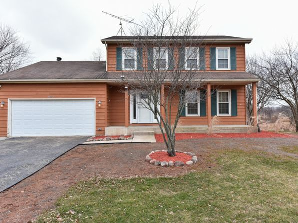 3 bed 3 bath Single Family at 43367 N Lynndale Dr Zion, IL, 60099 is for sale at 173k - 1 of 29