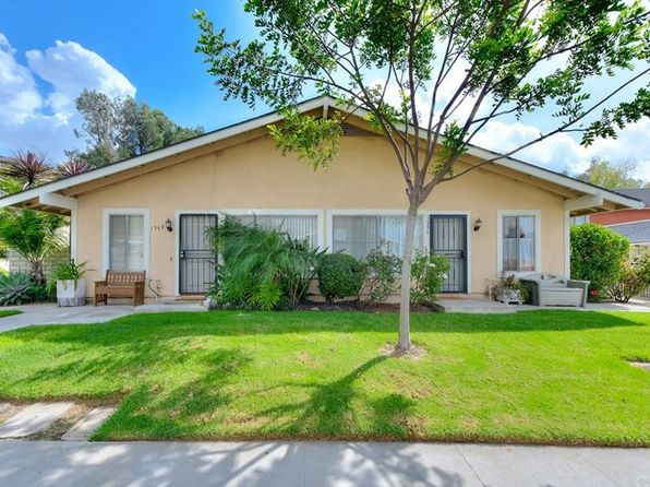 2 bed 1 bath Condo at 1356 Parkside Dr West Covina, CA, 91792 is for sale at 335k - 1 of 44