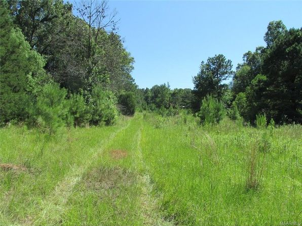 null bed null bath Vacant Land at 6591 Pumpkin Rd Montgomery, AL, 36108 is for sale at 40k - google static map