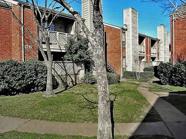 2 bed 2 bath Townhouse at 12500 Sandpiper Dr Houston, TX, 77035 is for sale at 43k - 1 of 6