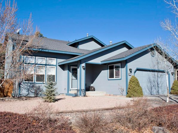 3 bed 1.75 bath Single Family at 631 N LOCUST ST FLAGSTAFF, AZ, 86001 is for sale at 399k - 1 of 30