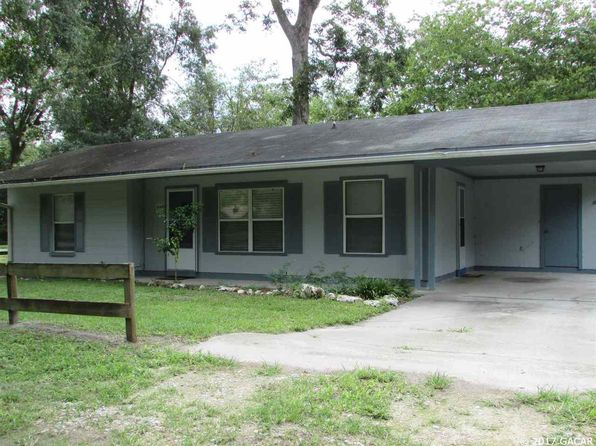 3 bed 2 bath Single Family at 18478 NW 233rd Ter High Springs, FL, 32643 is for sale at 125k - 1 of 17
