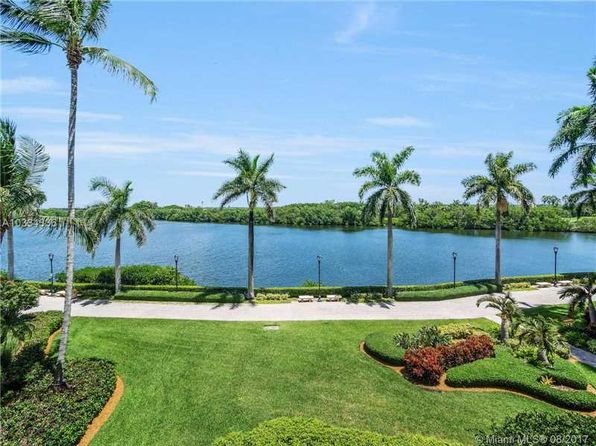 3 bed 4 bath Condo at 13643 Deering Bay Dr Coral Gables, FL, 33158 is for sale at 1.40m - 1 of 22