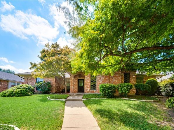 3 bed 2 bath Single Family at 2010 N Cliffe Richardson, TX, 75082 is for sale at 295k - 1 of 29