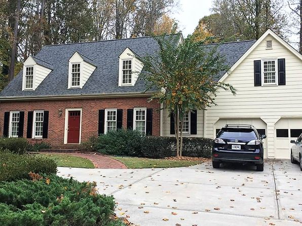 3 bed 2.5 bath Single Family at 1550 E Bank Dr Marietta, GA, 30068 is for sale at 450k - 1 of 5