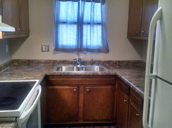 2 bed 1 bath Condo at 2424 Island Dr Uniontown, OH, 44685 is for sale at 60k - 1 of 14