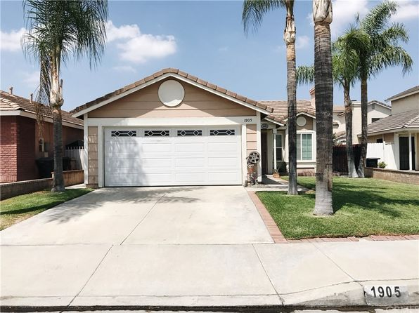 2 bed 2 bath Single Family at 1905 W Quartermaster St Colton, CA, 92324 is for sale at 270k - 1 of 7