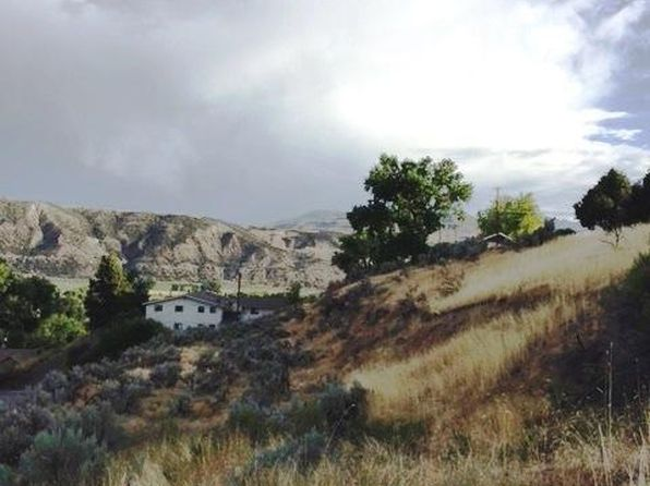null bed null bath Vacant Land at  Tbd Lind Ave Rifle, CO, 81650 is for sale at 140k - 1 of 7