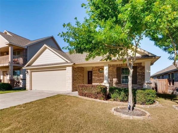 3 bed 2 bath Single Family at 9713 Alex Ln Austin, TX, 78748 is for sale at 300k - 1 of 25