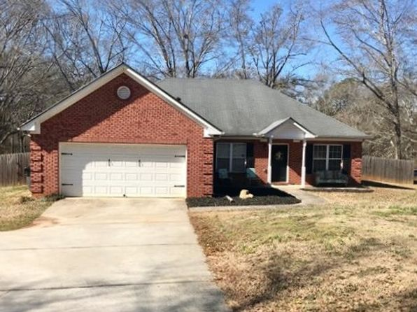 3 bed 2 bath Single Family at 981 DAVID AVE WINDER, GA, 30680 is for sale at 180k - 1 of 10