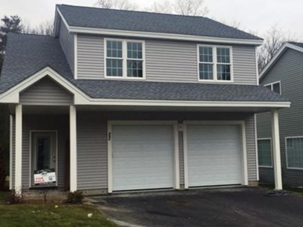 3 bed 2 bath Single Family at 26 Hyde Park Cir Uxbridge, MA, 01569 is for sale at 295k - 1 of 4